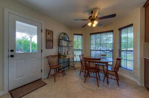 31305  Ranch Road 12 - Photo 7