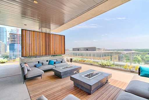 222  West Ave  #1706 - Photo 22