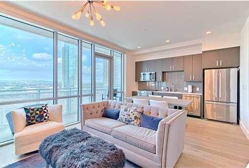 222  West Ave  #1706 - Photo 2