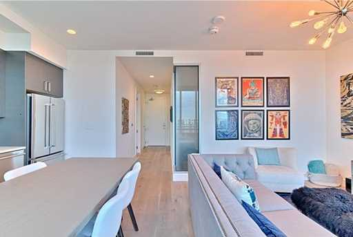 222  West Ave  #1706 - Photo 4