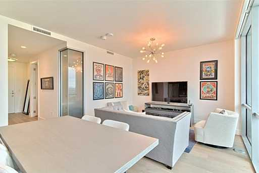 222  West Ave  #1706 - Photo 5