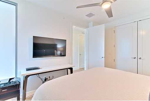 222  West Ave  #1706 - Photo 8