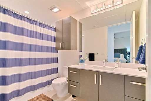 222  West Ave  #1706 - Photo 11
