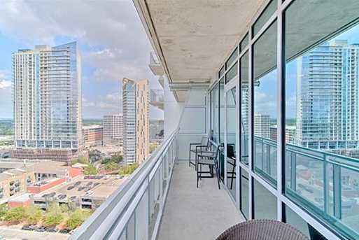 222  West Ave  #1706 - Photo 13