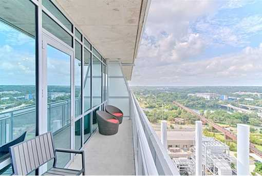 222  West Ave  #1706 - Photo 14