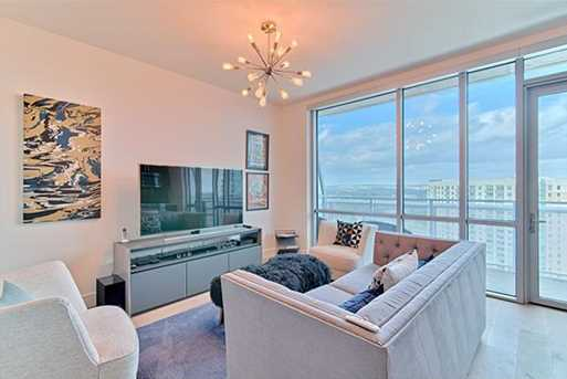 222  West Ave  #1706 - Photo 6