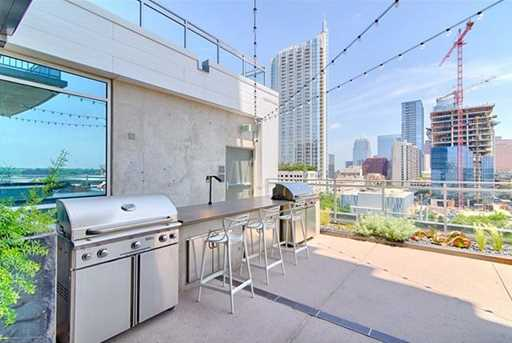 222  West Ave  #1706 - Photo 23