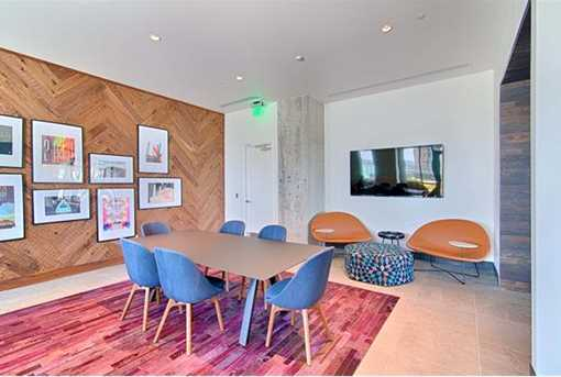 222  West Ave  #1706 - Photo 19