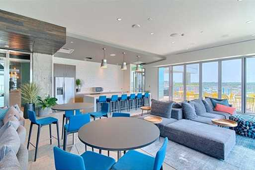 222  West Ave  #1706 - Photo 25