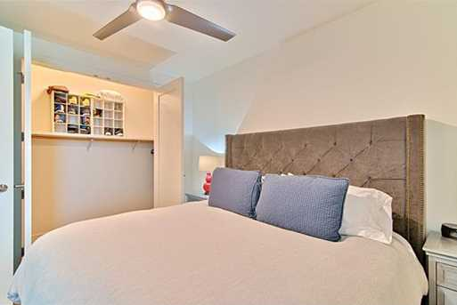 222  West Ave  #1706 - Photo 9