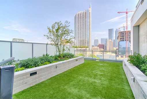 222  West Ave  #1706 - Photo 20