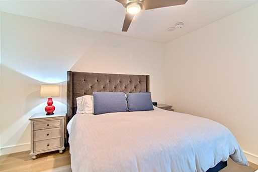 222  West Ave  #1706 - Photo 10