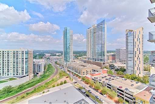 222  West Ave  #1706 - Photo 15