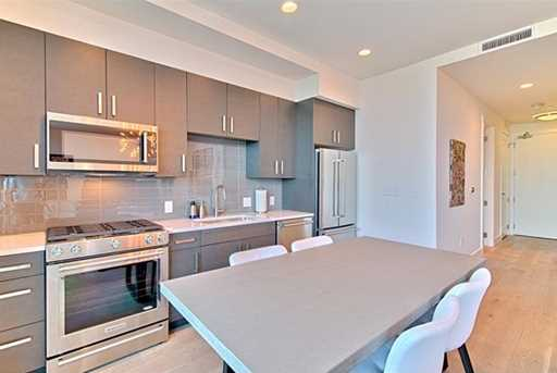 222  West Ave  #1706 - Photo 3