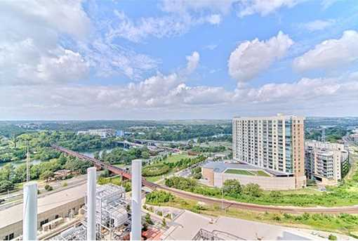 222  West Ave  #1706 - Photo 16