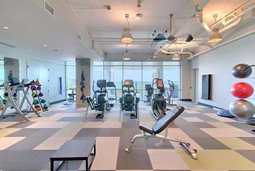 222  West Ave  #1706 - Photo 21