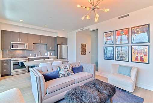 222  West Ave  #1706 - Photo 1