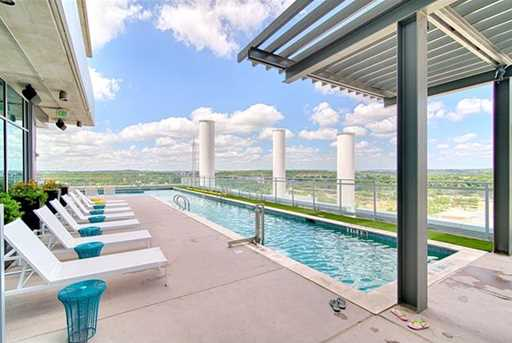 222  West Ave  #1706 - Photo 18