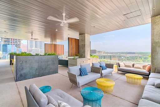 222  West Ave  #1706 - Photo 24