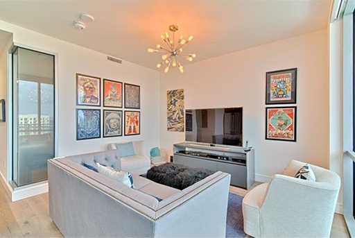 222  West Ave  #1706 - Photo 7