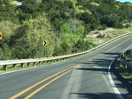 14248  F M Road 2769 - Photo 7