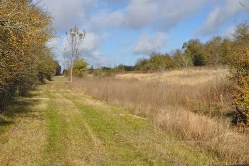 775  County Road 411 - Photo 3
