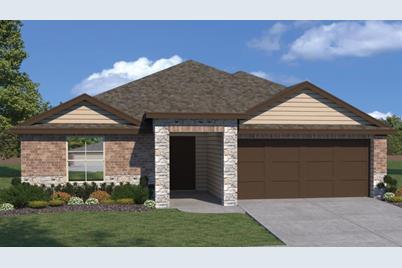 2229 Baugh Rd, Austin, TX 78754 - MLS 1235654 - Coldwell Banker
