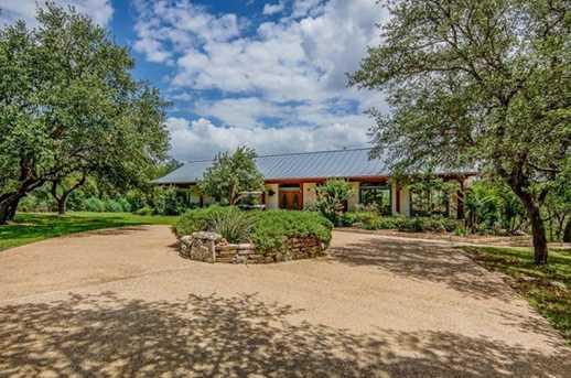 5317  Hupedo Ranch Rd - Photo 3
