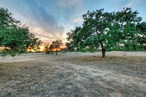 5317  Hupedo Ranch Rd - Photo 15