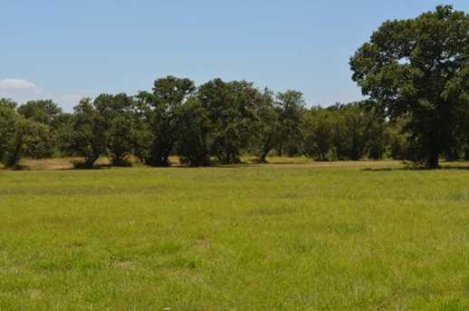 5317  Hupedo Ranch Rd - Photo 13