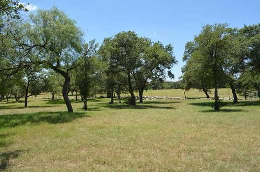 5317  Hupedo Ranch Rd - Photo 25