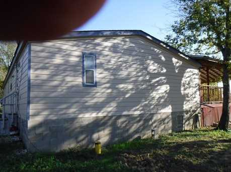530  Pleasant Grove Loop  #B - Photo 33
