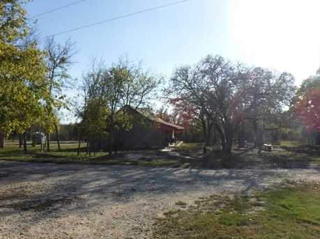 530  Pleasant Grove Loop  #B - Photo 25