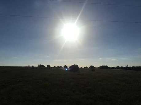 Lot 9  Sun View - Photo 4