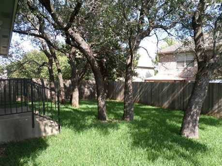 2104  Coachlamp Dr - Photo 12