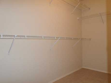 2104  Coachlamp Dr - Photo 8