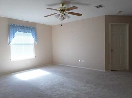 2104  Coachlamp Dr - Photo 4