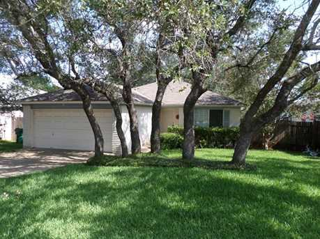 2104  Coachlamp Dr - Photo 1