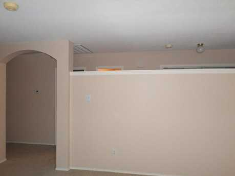 2104  Coachlamp Dr - Photo 11