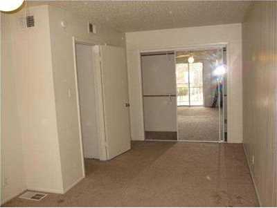701  North Loop Blvd  #104 - Photo 3