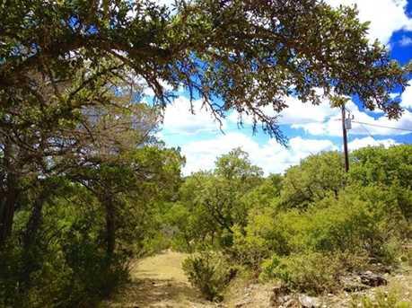 156 856 Acres Of Vista Verde Path - Photo 3