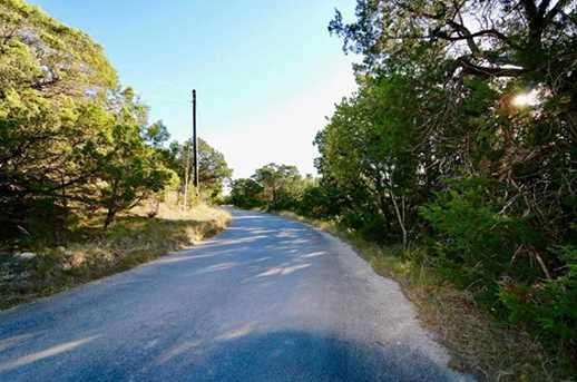 156 856 Acres Of Vista Verde Path - Photo 17