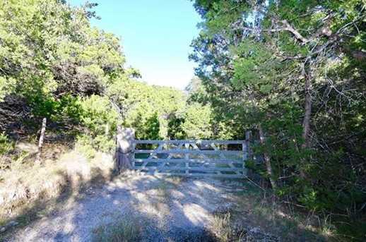 156 856 Acres Of Vista Verde Path - Photo 15