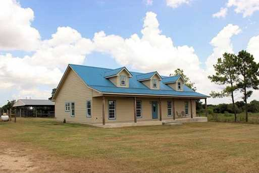 1516  Old Luling Rd - Photo 1
