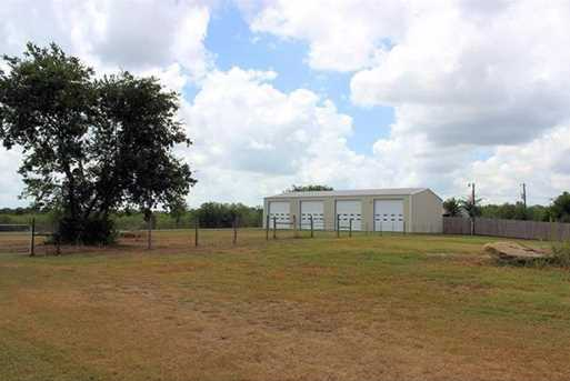1516  Old Luling Rd - Photo 35