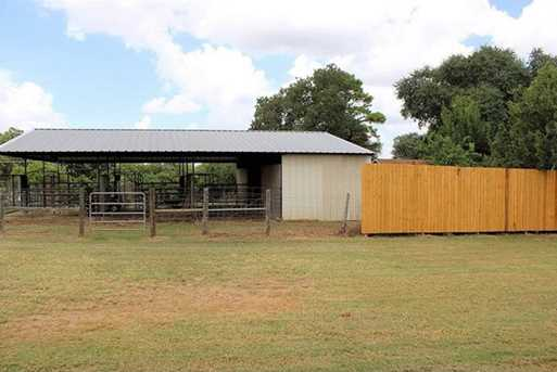 1516  Old Luling Rd - Photo 31