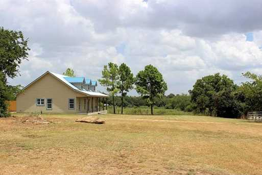 1516  Old Luling Rd - Photo 7