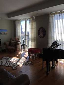 98  San Jacinto Blvd  #1202 - Photo 5