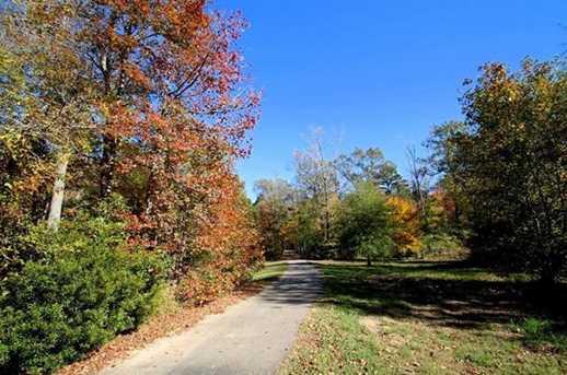 271  Private Road 7862 - Photo 3
