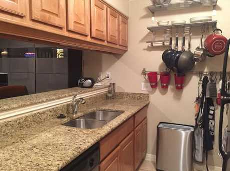1500  East Side Dr  #212-A - Photo 5